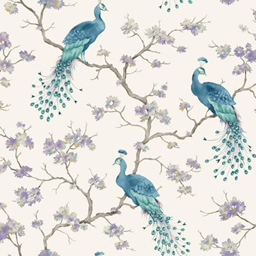 cr_bird_parade_teal_500x500_standard
