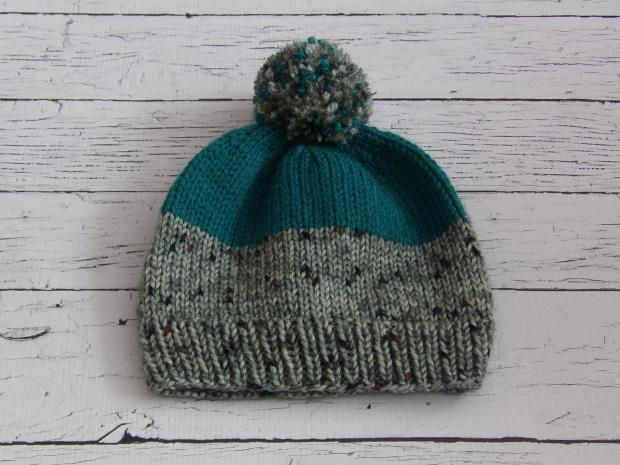 extra large hat