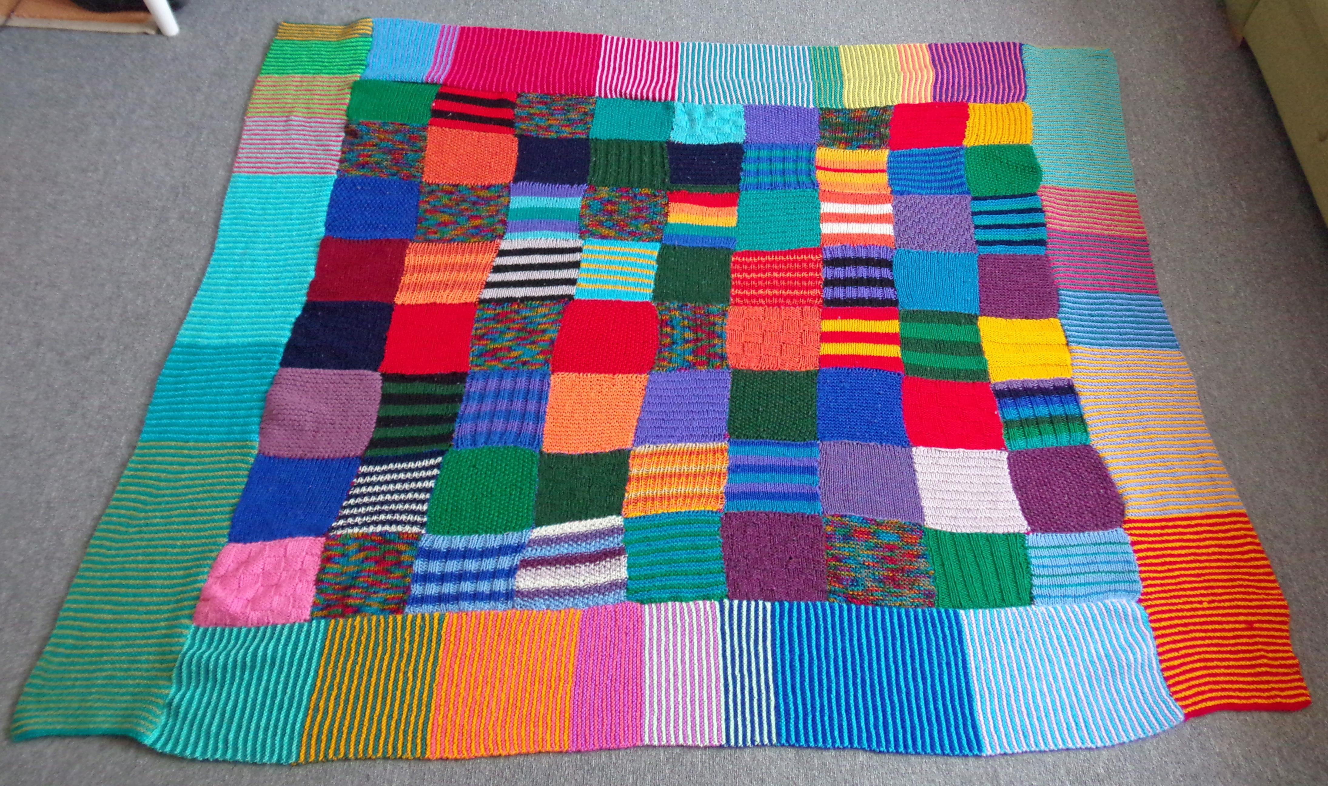 colour – bamcrafts