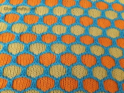 honeycomb close up2