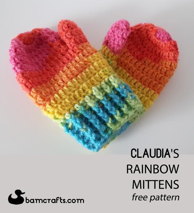 claudias-rainbow-mittens